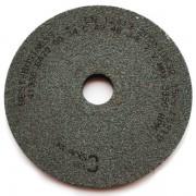 Шлифовальный круг прямого профиля Т1 200x13x32