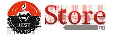 Интернет магазин шлифовальных кругов «Best-Business»